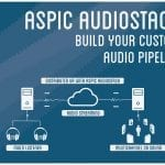 poster_audiostack_A1_60x80