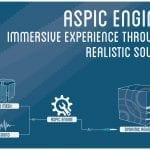 poster_aspicengine_A1_60x80