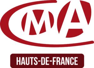 Chambre des métiers logo