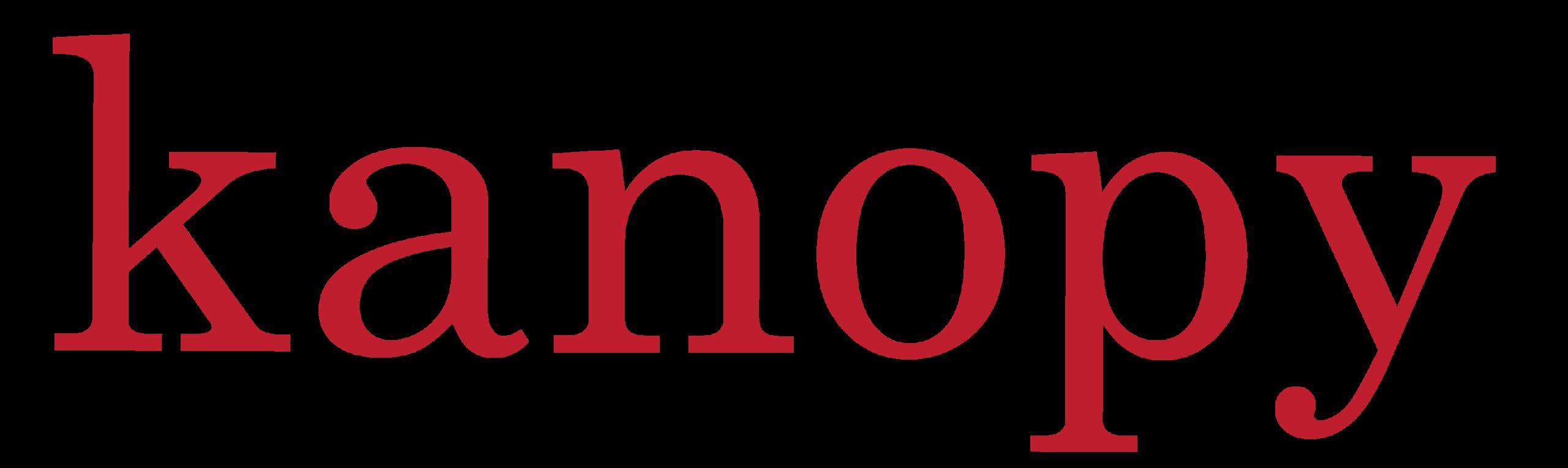 Kanopy_logo