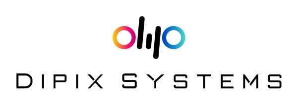 Dipix Systems Plaine Images