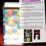swingevents_picture