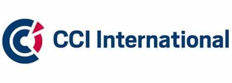CCI international partenariats plaine images