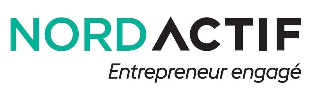 nord-actif logo