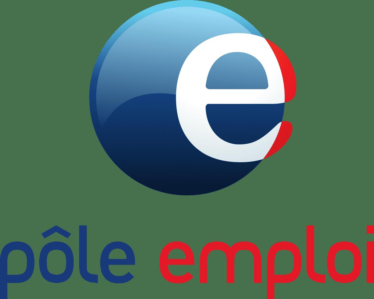 pôle_emploi-logo