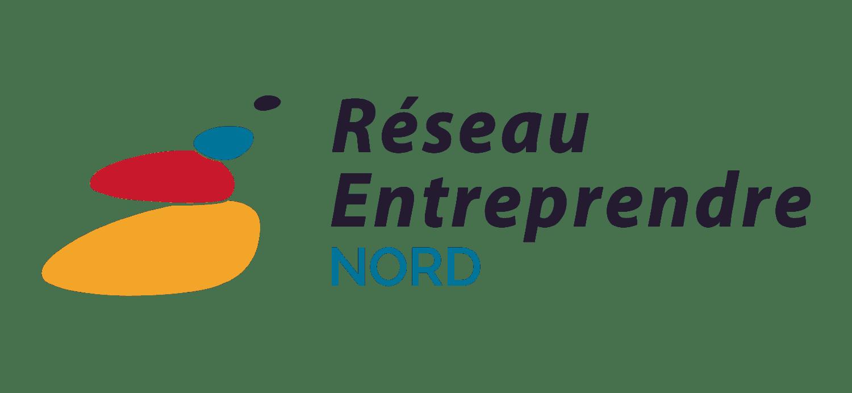 réseau-nord-entreprendre-logo