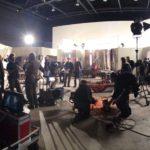 tournage 2