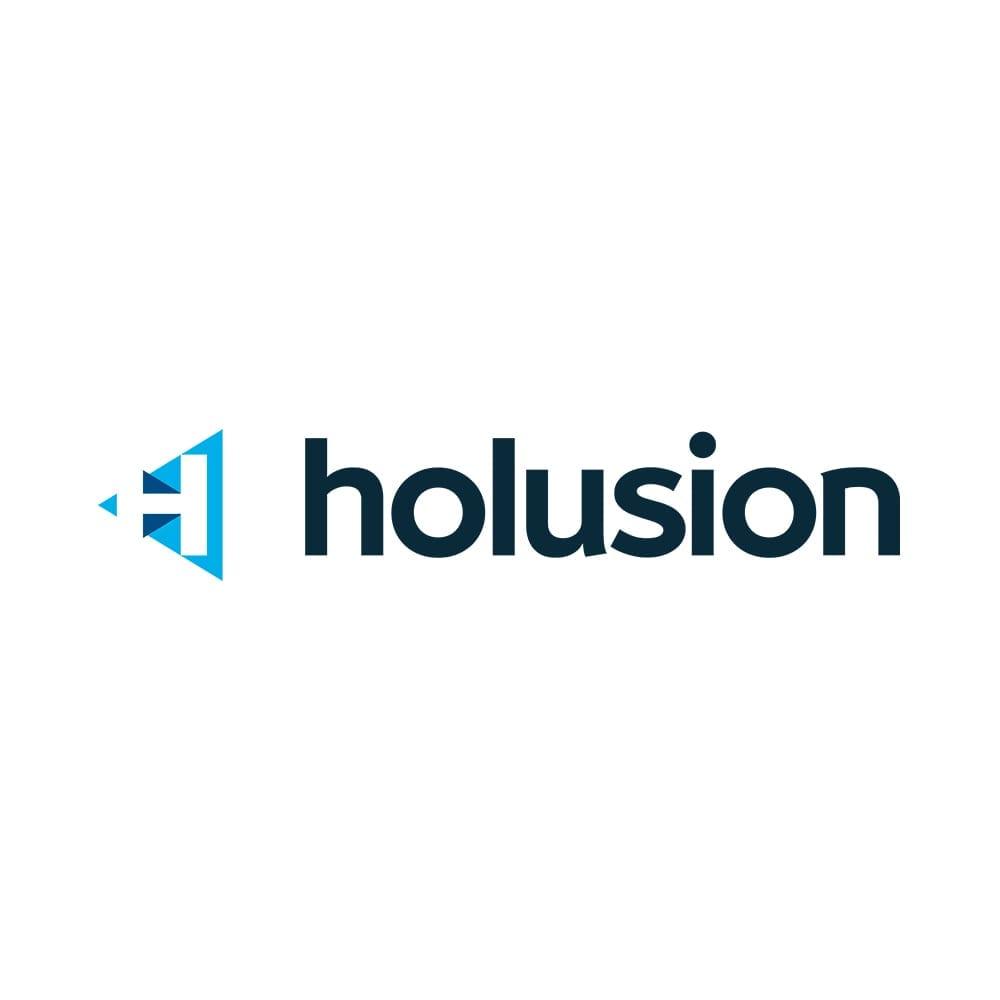 holusion
