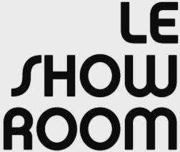 titre-showroom