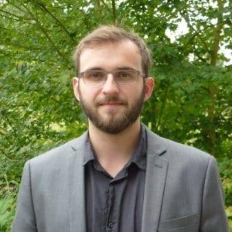 Alexandre Duarte - EcoGameLab