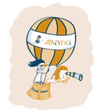 B-Adventice