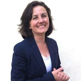Catherine Champeyrol - Jeuxdenjeux