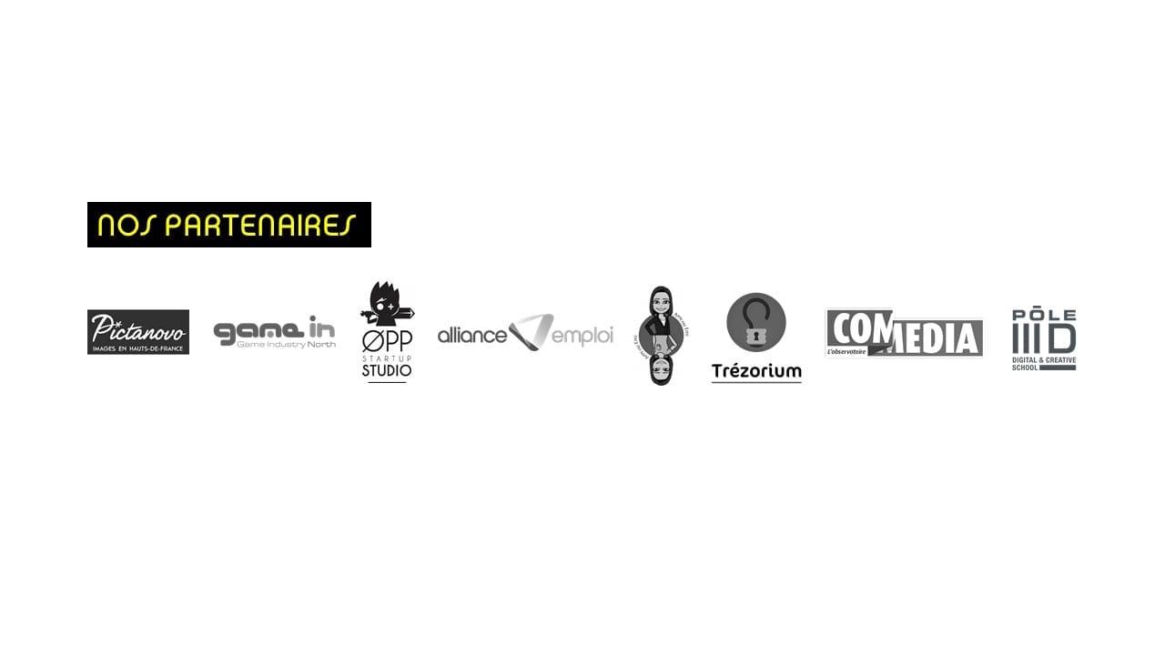 Image Sites Sponsors JPEG