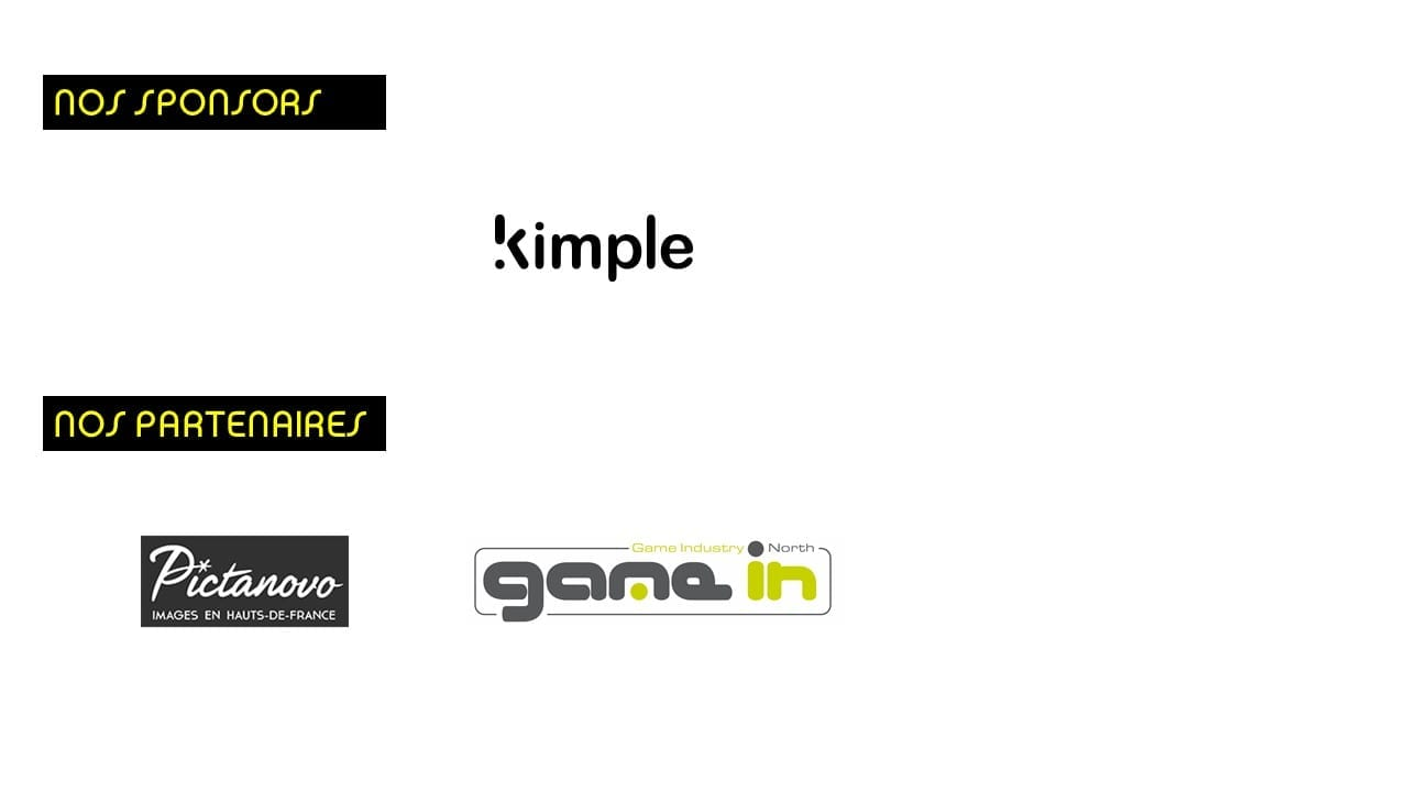 Image Sites Sponsors