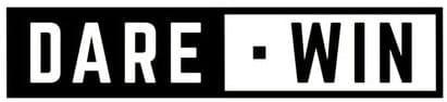 Logo-agence-communication-darewin