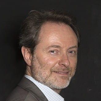 Michel DALONNEAU - Jeuxdenjeux 2