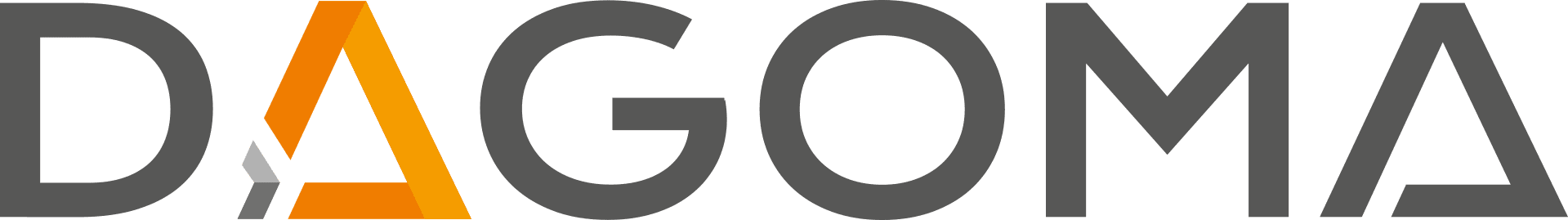 logo-dagoma (002)