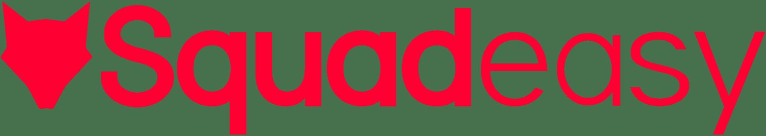 logo-squadeasy (002)