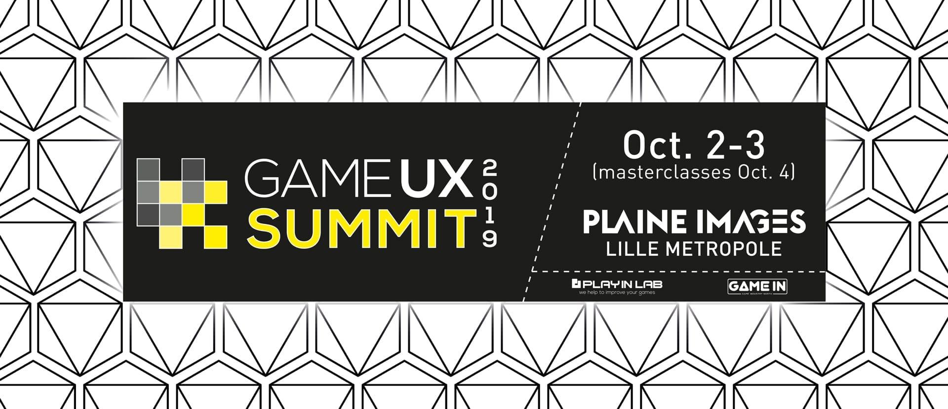 Game-UX-Summit-bannière---light