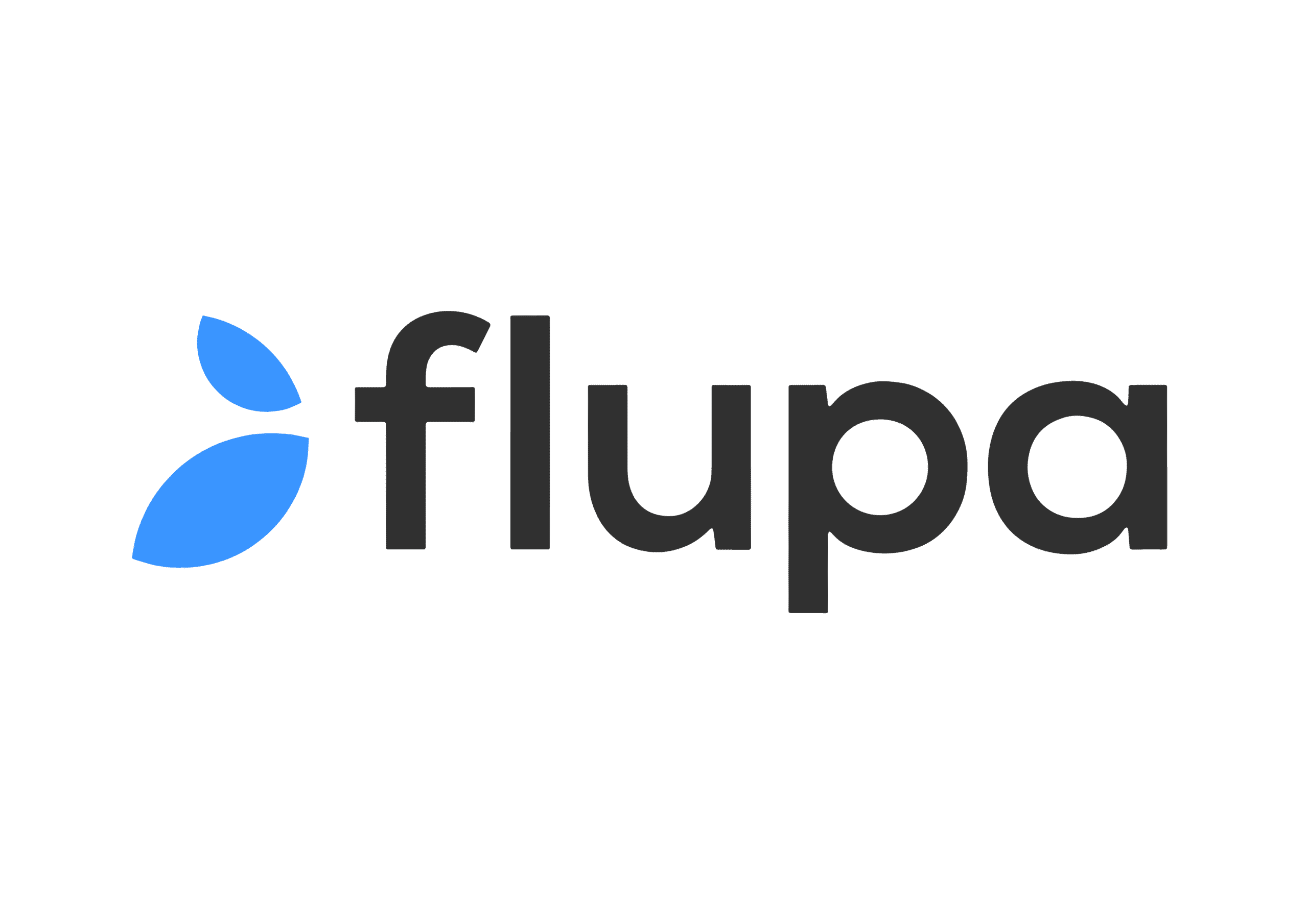flupa_logo_horizontal