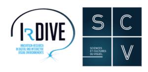 logos centre de recherche