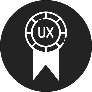 icon-master-class-GUS-2019-black