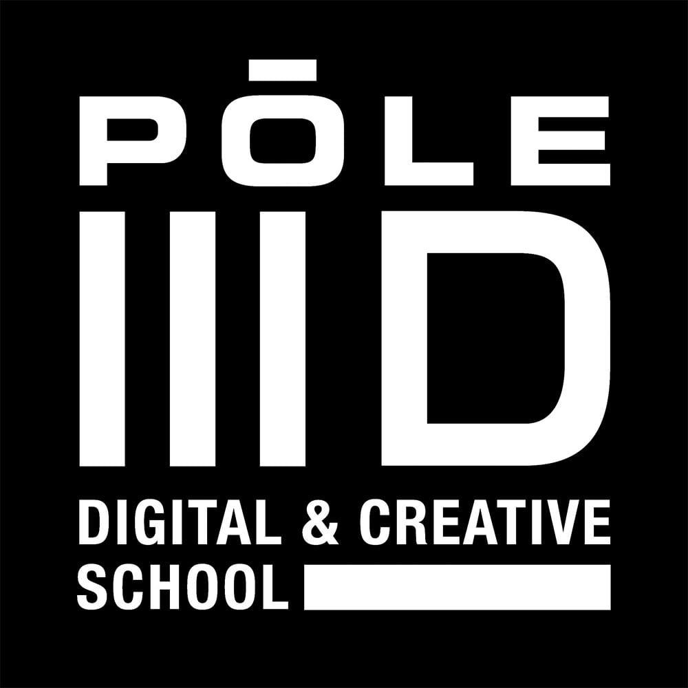 logo1000-1000Pole 3 D