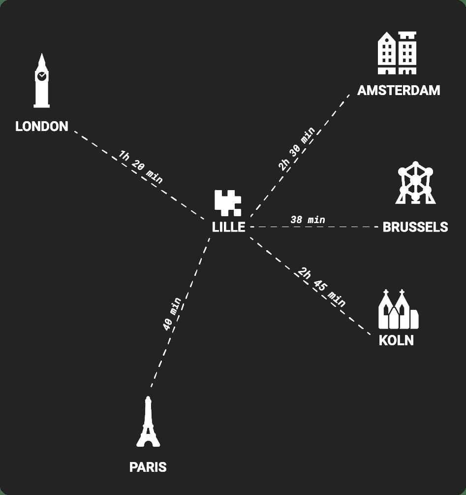 european-network-transport_8
