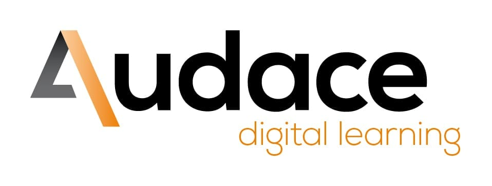 Audace Digital learning Plaine Images
