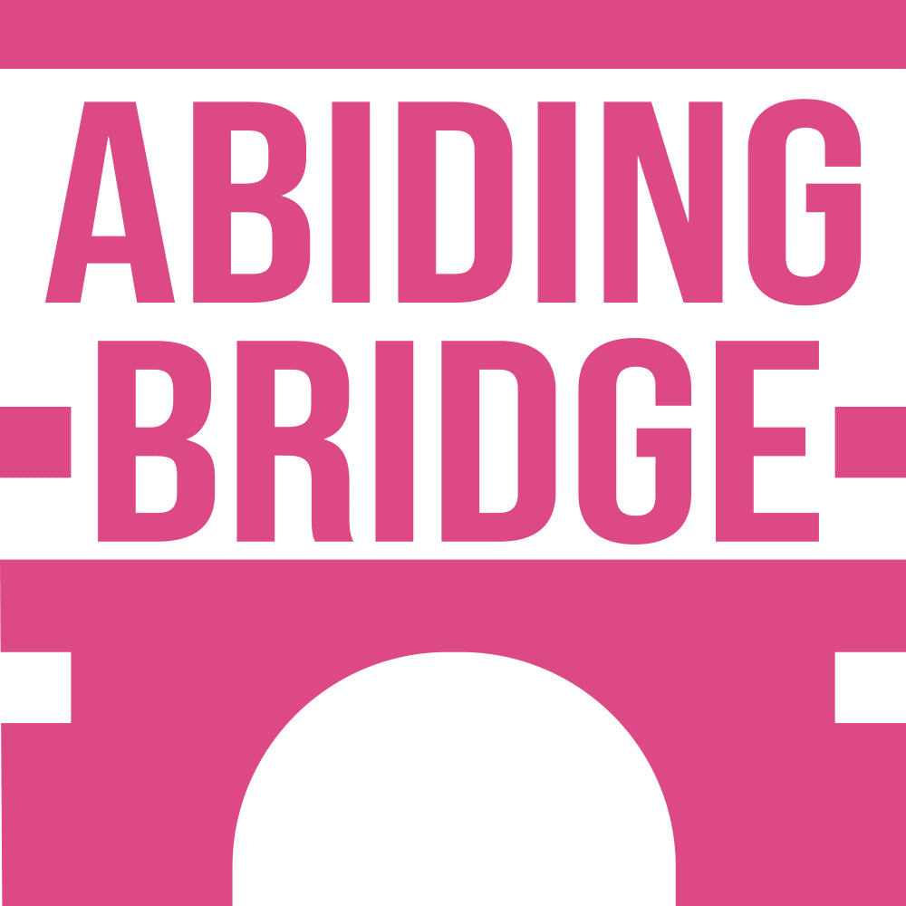 entreprise Abiding Bridge plaine images