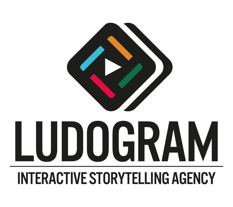 entreprise Ludogram plaine images