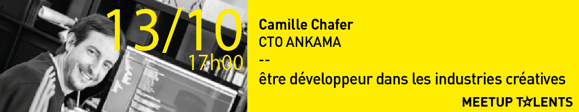 Camille chaffer (003)