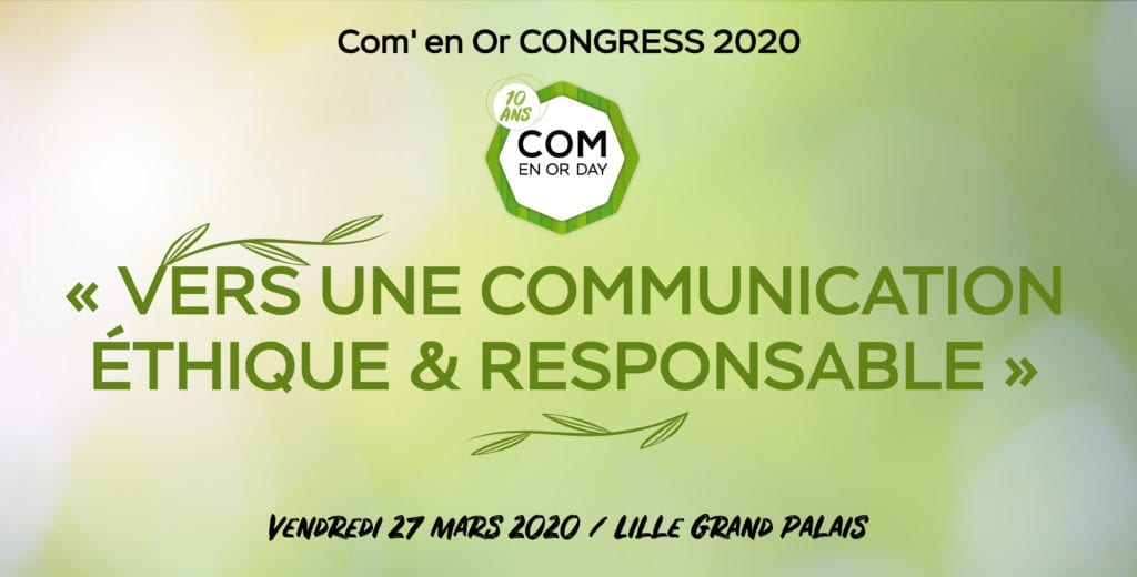 Com en Or Day_Congress
