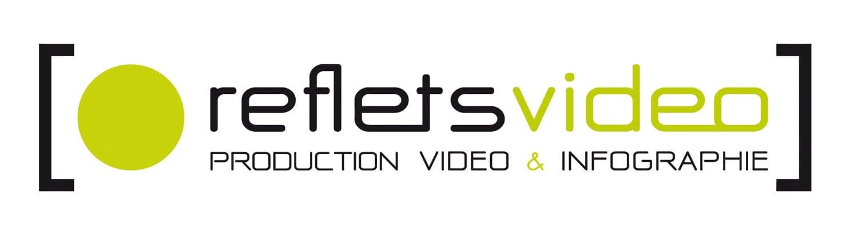 Refletsvideo