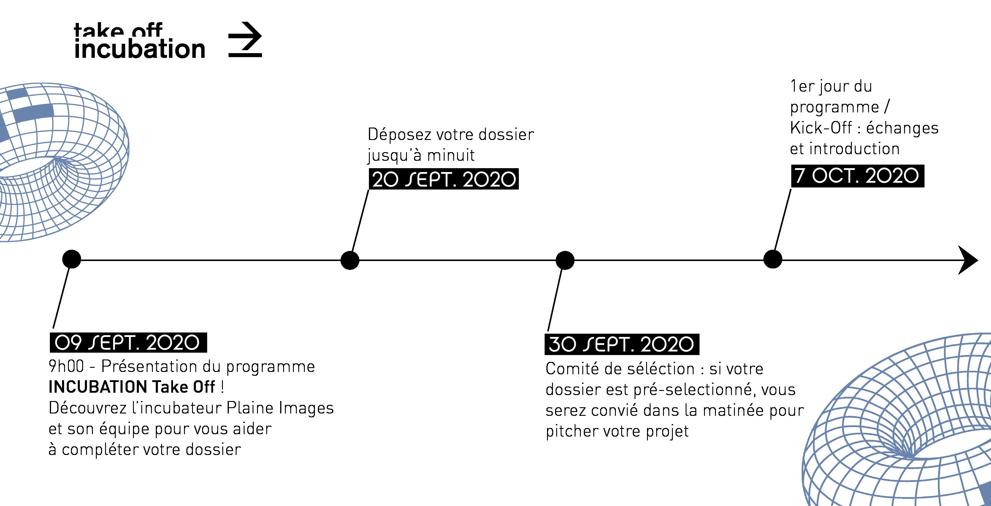 Frise AàP_20 sept_2020