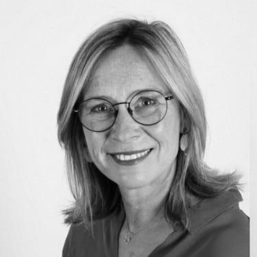 Anne BOUY _ Conseil en stratégie entrepreneuriale