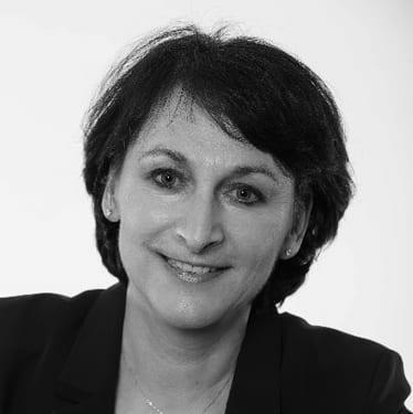 Dominique Rybicki