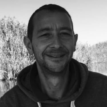 Gilles Christory _ Actemis