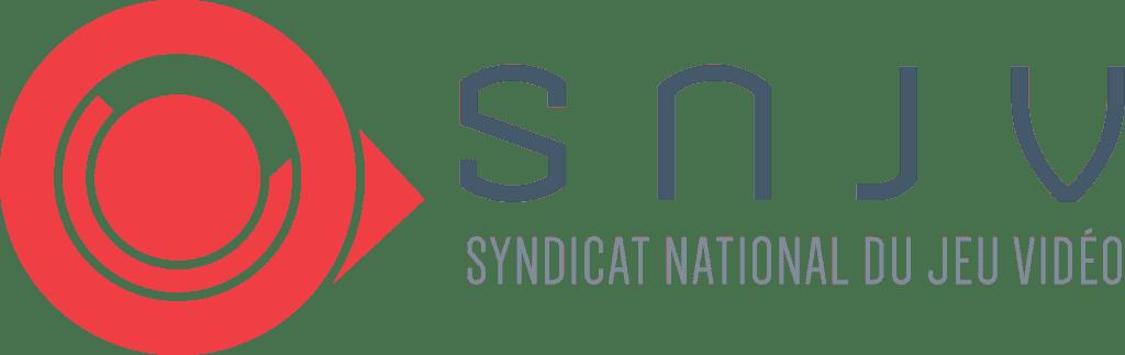 Logo-syndicat-national-du-jeu-vidéo-hd-1024x323