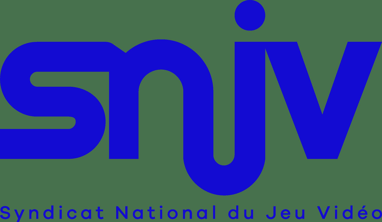 Logo_SNJV