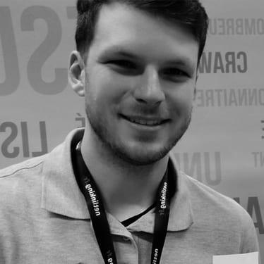 Lucas Philippot_REvanche des sites