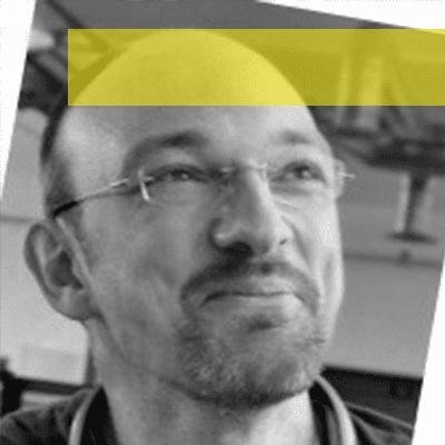 Nicolas Devos