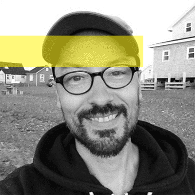 Stéphane Logier