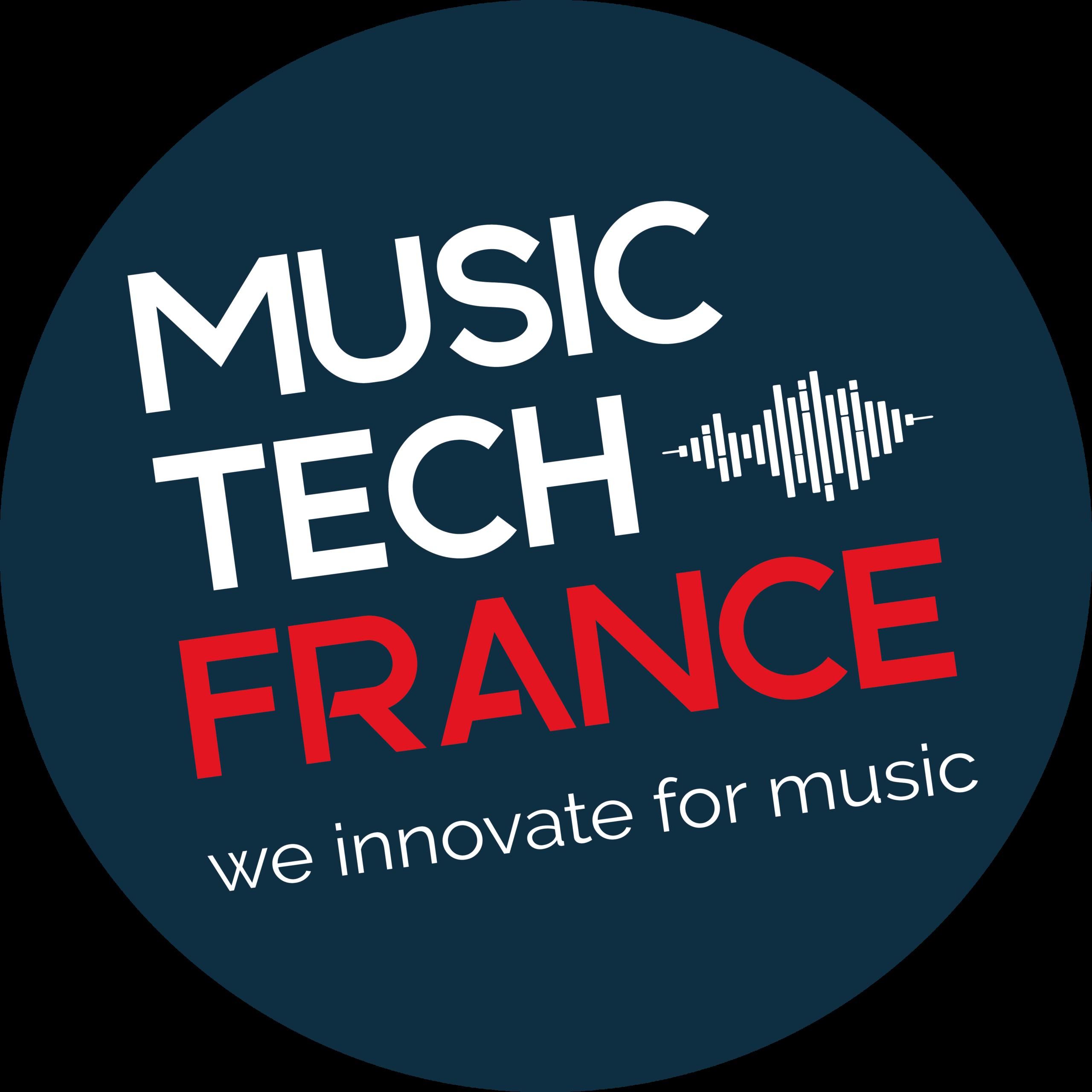 MusicTech France Plaine images