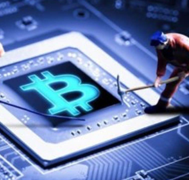 pilule8-blockchain-crypto-nft-et-jeu-video-une-revolution-aussi-pour-votre-business