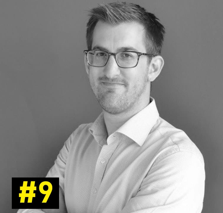 podcast-startup-en-hyper-croissance-comment-vivre-la-crise-lexemple-dausha