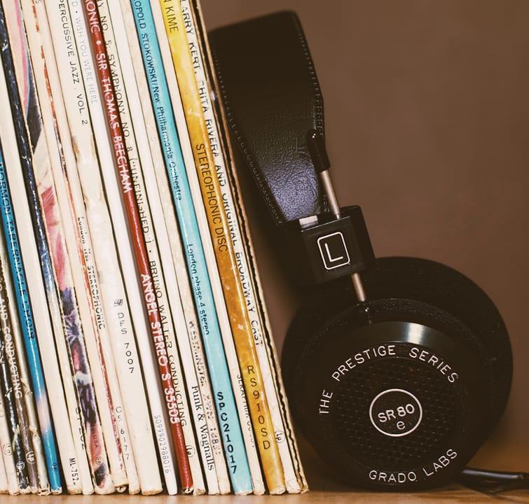 des-musiques-a-partager-par-lequipe-plaine-images