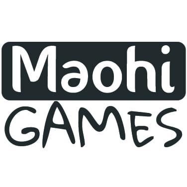Logo_Maohi Games-21-21