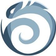 logo_S-180x180