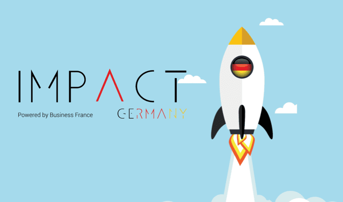impact germany business france